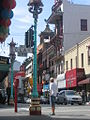 Chinatown San Francisco17.jpg
