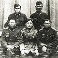 Chinese Wehrmacht soldiers.jpg