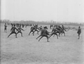 Chinese warlord soldiers training with swords 1.png