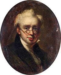 Chinnery c. 1804.jpg