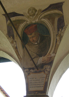 Image illustrative de l'article Pierre de Foix (1386-1464)