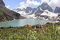 Chitta Khatta Lake.jpg