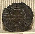 Chiusi, repubblica, 1337-1355.JPG