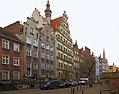 Chlebnicka 9-18 Gdańsk.jpg