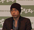 Cho Han-Sun.jpg