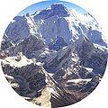 Cho Oyu, Nepal - round.jpg