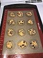 Chocolate chip cookie preparation .jpg