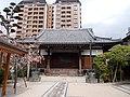 Choen-ji, Fukuoka 02.jpg