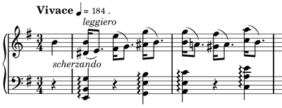 Étude Op  25, No  5 (Chopin) - Wikipedia