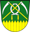 Coat of arms of Chotěbuz