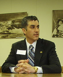 Chris Edwards (Oregon politician).jpg