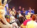 Chris Gethard Show Live! 9-28-2011 (6215495752).jpg