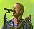 Chris Martin + Guitar, 2011 (4).jpg