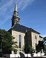 Christians Kirke Copenhagen 2.jpg
