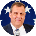 Christie Circle.png