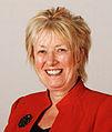 ChristineGrahameMSP20110510.JPG