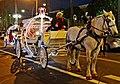 Christmas Carriage Parade 12-13-14 (16037378095).jpg