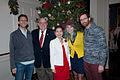 Christmas Open House (23184965154).jpg