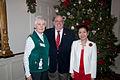 Christmas Open House (23185993693).jpg