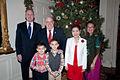 Christmas Open House (23444740039).jpg