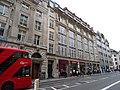 Chronicle House 72-78 Fleet Street London EC4Y 1HY.jpg
