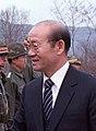 Chun Doo-hwan, 1983-March-11-02 (cropped).jpg