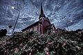 Church - panoramio (159).jpg