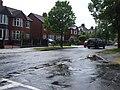 Church Lane junction - geograph.org.uk - 1308880.jpg
