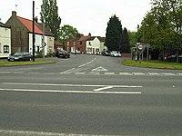 Church Street, Nettleton - geograph.org.uk - 429969.jpg