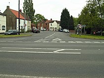 Church Street, Nettleton - geograph.org.uk - 429969.jpg