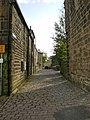Church Street - geograph.org.uk - 1360870.jpg