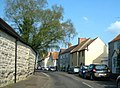 Church Street Drayton - geograph.org.uk - 1260388.jpg