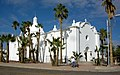 Church in Ajo (4315753705).jpg