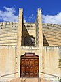 Church of All Souls Tarxien Malta 02.jpg