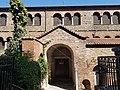 Church of the Acheiropoietos (4).jpg