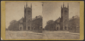 Church of the Ascension (New York), from Robert N. Dennis collection of stereoscopic views.png