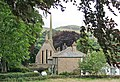 Church of the Holy Paraclete, Kirkhaugh - geograph.org.uk - 504977.jpg