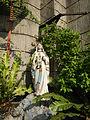ChurchofTondojf1353 03.JPG