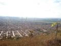 Cidade de Unaí do alto da serra 8.JPG