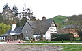 Cilthriew, Kerry, (Montgomeryshire) 16.JPG