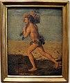 Cima da conegliano, personaggio di baccanale, 1505-10 ca..JPG