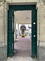 Cimetière Ancien Vincennes 8.jpg