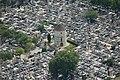 Cimetière du Montparnasse (zoom).jpg