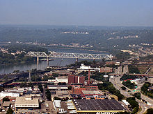 Cincinnati-truss-bridge1.jpg