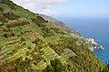 Cinque Terre (Italia).jpg