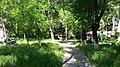 Circular-Park, Yerevan 16.jpg