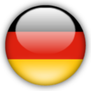 Circular German flag icon.png