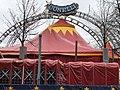 Cirque Conelli Zurich.jpg