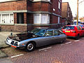Citroën SM - Flickr - FaceMePLS.jpg