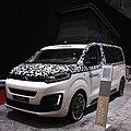 Citroënist Concept Genf 2019 1Y7A5121.jpg